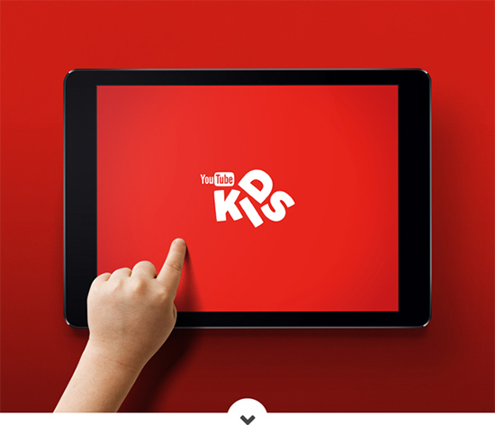 YouTube Kids: 5 Channels Worth Checking Out