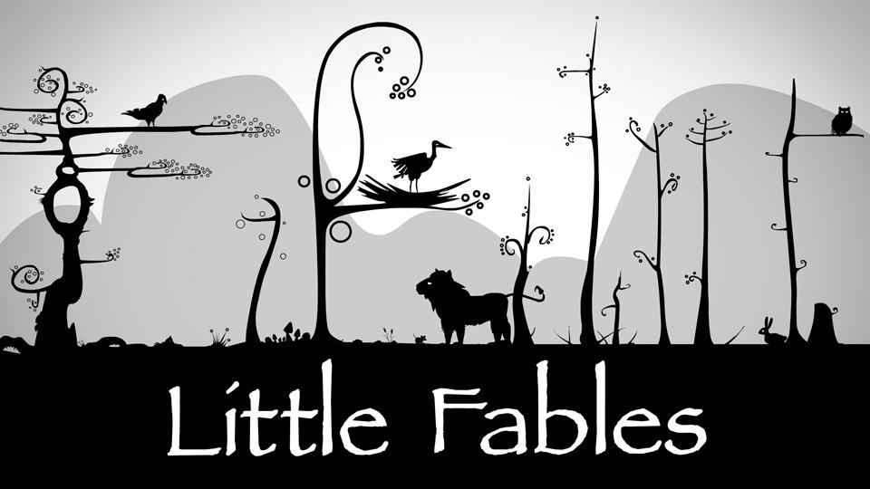 Little fables
